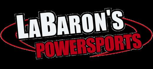 LaBarons Blog